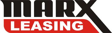 Marx_Leasing Logo